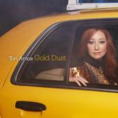 Tori Amos - Gold Dust (cover)
