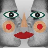 Torrini, Emiliana - Tookah (cover)