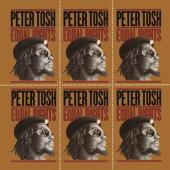 Tosh, Peter - Equal Rights (2LP)