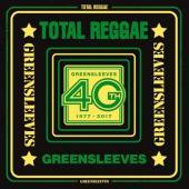 Total Reggae (Greensleeves 40 Years) (2CD)
