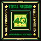 Total Reggae (Greensleeves 40 Years) (2CD)