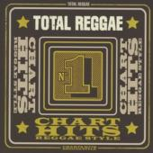 Total Reggae: Chart Hits (2CD) (cover)