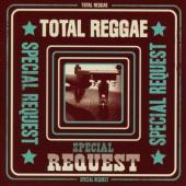 Total Reggae: Special Request (2CD)