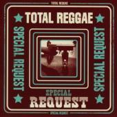 Total Reggae: Special Request (2CD)