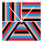 Touche Amore - 10 Years/1000 Shows (Blue/Red Splatter Vinyl) (2LP)