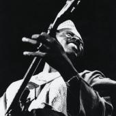 Toure, Ali Farka - Source (Special Edition) (2LP)