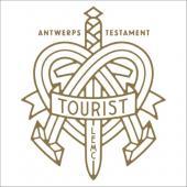 Tourist Lemc - Antwerps Testament (LP)