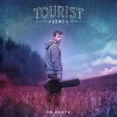 Tourist Lemc - En Route (LP)