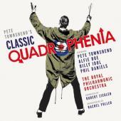 Townshend, Pete - Classic Quadrophenia