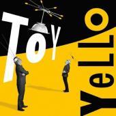 Yello - Toy (2LP)