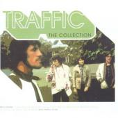 Traffic - Collection (cover)
