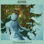 Trailer Trash Tracys - Althaea