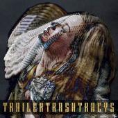 Trailer Trash Tracys - Ester (cover)