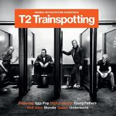 Trainspotting 2 (OST) (2LP)