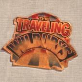 Traveling Wilburys - The Traveling Wilburys (Deluxe) (3CD)