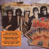 Traveling Wilburys - Traveling Wilburys Vol.1
