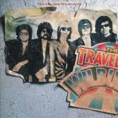 Traveling Wilburys - Vol. 1 (Limited) (LP)
