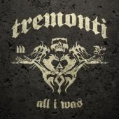 Tremonti - All I Was (cover)