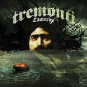 Tremonti - Cauterize (cover)