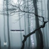 Trentemoller - Last Resort (3LP+Download)