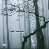 Trentemoller - The Last Resort (cover)