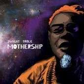 Trible, Dwight - Mothership (2LP)