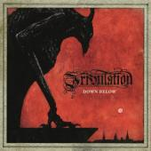 Tribulation - Down Below (Limited) (LP)