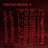 Trickfinger - Trickfinger II (Acid Test) (LP)
