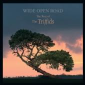 Triffids - Wide Open Road (The Best Of)