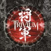 Trivium - Shogun (Coloured Vinyl) (2LP)