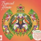 Tropical House (2CD)