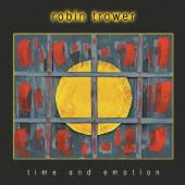 Trower, Robin - Time & Emotion