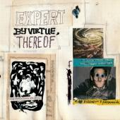 Tubelight - Expert By Virtue, Thereof (LP)