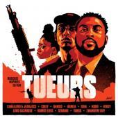 Tueurs (OST) (2LP)
