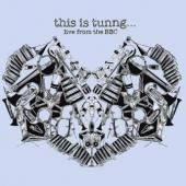Tunng - This Is Tunng... Live From The Bbc (cover)