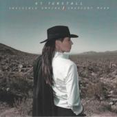 Tunstall, KT - Invisible Empire + Crescent Moon (LP) (cover)