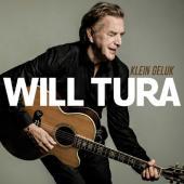 Tura, Will - Klein Geluk