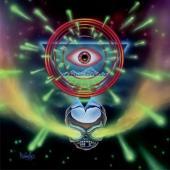Turbonegro - Rocknrollmachine (LP)