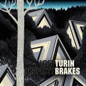 Turin Brakes - Lost Property (LP)