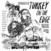 Turkey On the Edge (OST by OME)