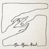 Turner, Frank - Be More Kind (LP)