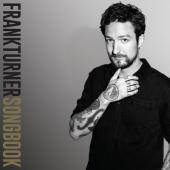 Turner, Frank - Songbook (2CD)