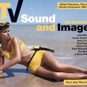 Tv Sound And Image 2 (2LP)