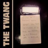 Twang - 10.20 (cover)