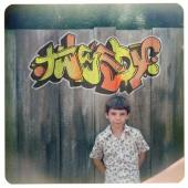 Tweedy, Jeff - Sukierae -lp+cd-