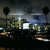 Twilight Singers - Powder Burns (Deluxe) (LP)