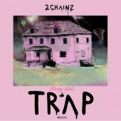 Two Chainz - Pretty Girls Like Trap Music (2LP)