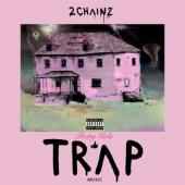 Two Chainz - Pretty Girls Like Trap Music