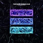 Two Door Cinema Club - Gameshow (Deluxe)