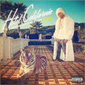 Tyga - Hotel California (cover)